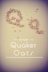 alphabet-letters-chicquero-quaker-oats