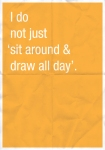 Neversocial-confessions-of-a-designer-draw-logo-Anneke-Short